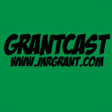 Thomas Mouse on Christmas Eve – GrantCast #104