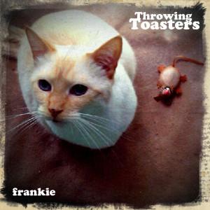 TT_FrankieCover
