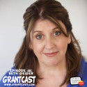 15 Minutes with Beth Geiger – GrantCast #58