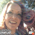 15 Minutes with Vanessa Whitney – GrantCast #59