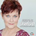 15 Minutes with Peggy Etra – GrantCast #68