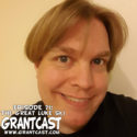 15 Minutes with the great Luke Ski – GrantCast #71