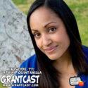 15 Minutes with Catrina Quintanilla – GrantCast #77