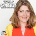 15 Minutes with Liz Brown – GrantCast #81