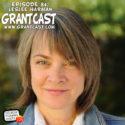 15 Minutes with Leslee Harman – GrantCast #84