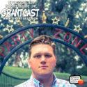 15 Minutes with Scott Syme Jr. – GrantCast #87