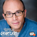 15 Minutes with Dan Klass – GrantCast #88