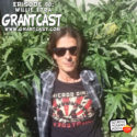 15 Minutes with Willie Etra – GrantCast #90