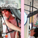 15 Minutes With animator and juggler Matt Kiel – GrantCast EPISODE #101