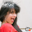 15 Minutes With pioneering podcaster Elsie Escobar – GrantCast #102