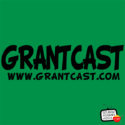 Toiley T. Paper & John Drive back to the Airport – GrantCast #132