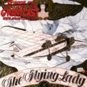The Flying Lady – GrantCast #171