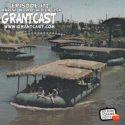 Marine World/Africa U.S.A – GrantCast #172